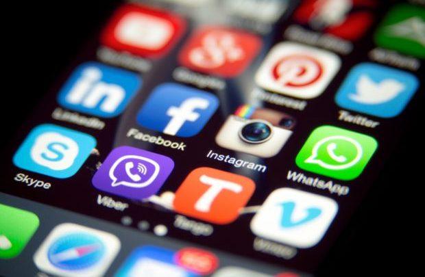 apps to break bad habits