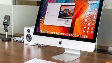 mac gift ideas