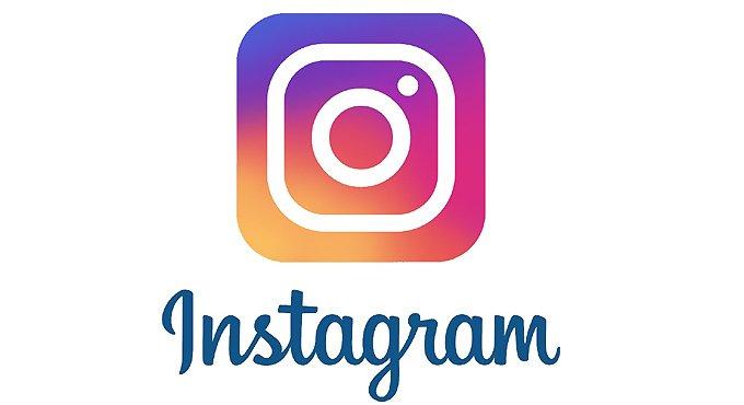 full size instagram photo