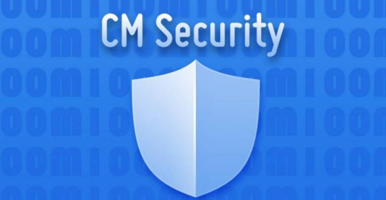 CM-Security