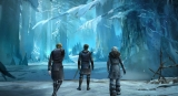 Review: Game Of Thrones: The Ice Dragon
