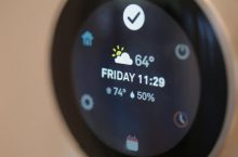 Nest Smart Thermostat bug leaves users in the cold, literally