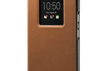 Get 40% off BlackBerry Priv cases by July 25th