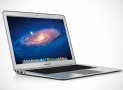 MacBook Air 13-inch (2014) Review