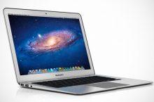 MacBook Air 13-inch (2014) Review