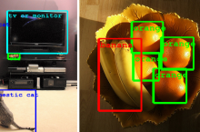 Google working on object recognition tech that can detect everything