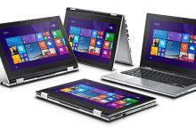 Best 2-in-1 Laptops: top detachable laptops available
