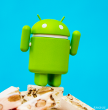Best Android Emulators for Mac