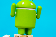 LG G5 Nougat update scheduled for mid-November