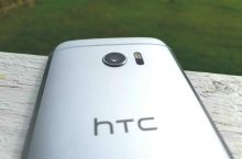 HTC 10 now $150 off all carriers and colors