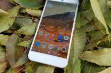 Google Pixel XL Review: Google's rebranded iPhone