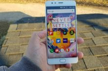 OnePlus 3 review: price isn't everything