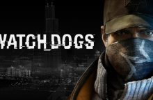 Ubisoft Changes Policy After Watch_Dogs E3 Debacle
