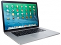 MacBook Pro 15-inch (2013) Review
