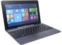 Asus Transformer Book T100TA (64GB) Review