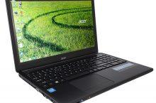 Acer Aspire E1-510P-2671 Review