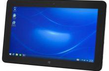 Dell Venue 11 Pro (7139) Review