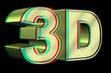 Best 3D Movies you need to watch
