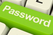 How to change your password requirement on iPhone and iPad