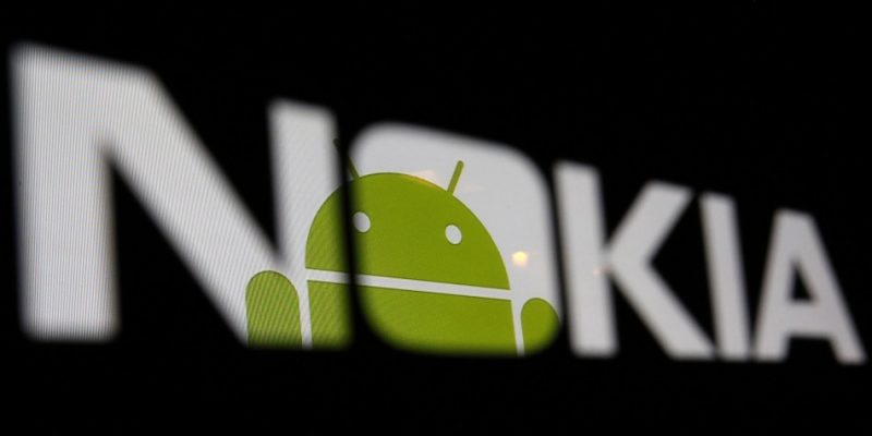 Nokia thinking to re enter in smartphone markets in 2016 with Android smartphones