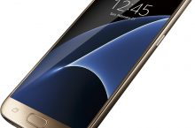 32GB Galaxy S7 for $99.99 at Best Buy