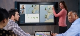 Microsoft Surface Hub pricing revealed – starting from $7,000