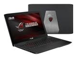 Best High-End Cheap Laptops