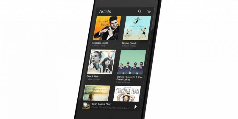 Amazon Fire Phone: Will it fire up revenues or will its flame extinguish