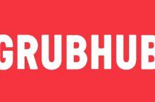 GrubHub Alternatives