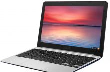 Best Mini Laptops Under $300 and $200