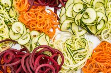 Best Zoodle Makers