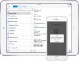 ContactShield App Review