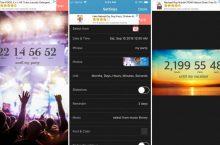 Best Countdown Apps