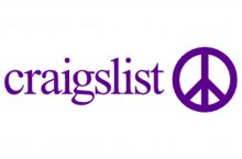 Best Craigslist Apps
