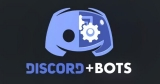Top 10 Discord Bots to Enhance Your Server