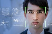 Best Face Recognition Apps for iOS and Android
