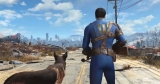 Why I'm Dreading Fallout 4