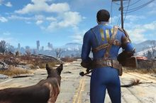 Fallout 4 Confirmed-See The New Trailer Here