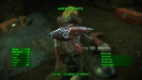 How to get the Alien Blaster in Fallout 4