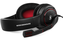 Best Gaming Headsets