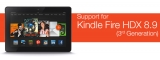Common Kindle Fire Problems and How to Fix Them