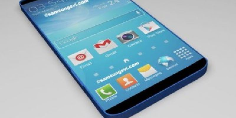 Note 4 Coming in September?