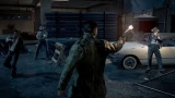 Best Gangster Games for Android