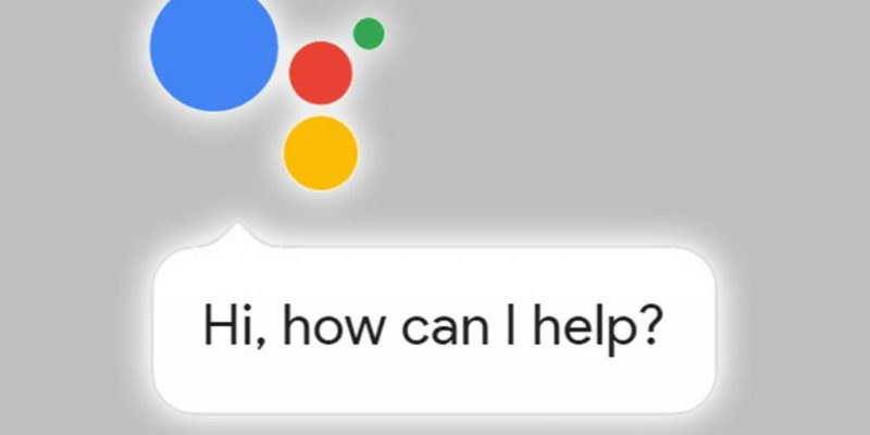 Google Assistant Tricks You Should Know and Try