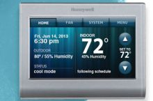 Nest vs Honeywell: Smart Thermostat Comparison