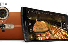 Analyst predicts LG G4 might not sell as well as LG G3