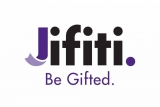 Jifiti Makes Gift Giving Almost Effortless