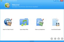 Leawo Tunes Cleaner – An Easy Solution to Clean Up your iTunes Library