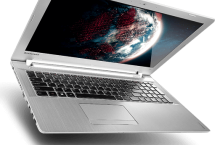Best Ultrabooks Under $500, $300 and $200