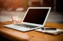 What to do if MacBook Air doesn't turn on
